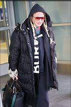 Celebrity Photo: Madonna 1200x1800   234 kb Viewed 15 times @BestEyeCandy.com Added 53 days ago