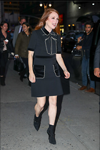 Celebrity Photo: Julianne Moore 1200x1800   210 kb Viewed 22 times @BestEyeCandy.com Added 19 days ago