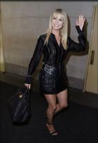 Celebrity Photo: Christie Brinkley 1200x1745   220 kb Viewed 60 times @BestEyeCandy.com Added 34 days ago