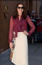 Celebrity Photo: Anne Hathaway 1200x1841   207 kb Viewed 48 times @BestEyeCandy.com Added 307 days ago