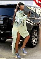 Celebrity Photo: Rihanna 1200x1720   269 kb Viewed 16 times @BestEyeCandy.com Added 6 days ago