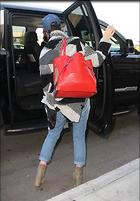 Celebrity Photo: Rachel McAdams 1200x1726   314 kb Viewed 10 times @BestEyeCandy.com Added 25 days ago
