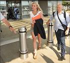 Celebrity Photo: Britney Spears 1200x1077   216 kb Viewed 47 times @BestEyeCandy.com Added 156 days ago