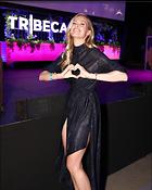 Celebrity Photo: Petra Nemcova 1200x1500   220 kb Viewed 15 times @BestEyeCandy.com Added 20 days ago