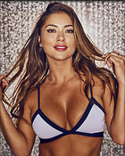 Celebrity Photo: Arianny Celeste 819x1024   216 kb Viewed 86 times @BestEyeCandy.com Added 155 days ago