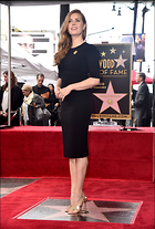 Celebrity Photo: Amy Adams 13 Photos Photoset #355996 @BestEyeCandy.com Added 239 days ago
