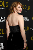 Celebrity Photo: Bryce Dallas Howard 2395x3600   386 kb Viewed 122 times @BestEyeCandy.com Added 451 days ago
