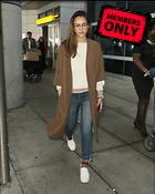 Celebrity Photo: Jessica Alba 2854x3567   1.9 mb Viewed 1 time @BestEyeCandy.com Added 83 days ago