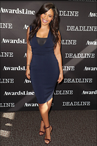 Celebrity Photo: Sanaa Lathan 1200x1800   327 kb Viewed 56 times @BestEyeCandy.com Added 129 days ago