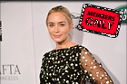 Celebrity Photo: Emily Blunt 5416x3610   3.5 mb Viewed 1 time @BestEyeCandy.com Added 22 hours ago