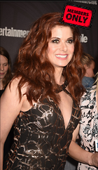 Celebrity Photo: Debra Messing 2947x5095   1.5 mb Viewed 1 time @BestEyeCandy.com Added 17 days ago