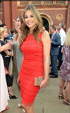 Celebrity Photo: Elizabeth Hurley 1280x2059   450 kb Viewed 119 times @BestEyeCandy.com Added 100 days ago