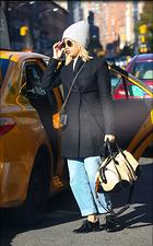 Celebrity Photo: Ashley Tisdale 1200x1928   291 kb Viewed 10 times @BestEyeCandy.com Added 30 days ago