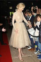Celebrity Photo: Nicole Kidman 1200x1800   348 kb Viewed 48 times @BestEyeCandy.com Added 109 days ago