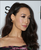 Celebrity Photo: Maggie Q 2060x2521   457 kb Viewed 42 times @BestEyeCandy.com Added 80 days ago