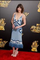 Celebrity Photo: Mary Elizabeth Winstead 1993x3000   1,059 kb Viewed 88 times @BestEyeCandy.com Added 436 days ago