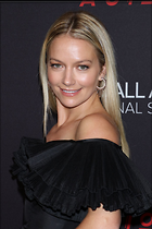 Celebrity Photo: Becki Newton 1200x1801   237 kb Viewed 13 times @BestEyeCandy.com Added 20 days ago