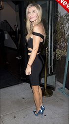 Celebrity Photo: Joanna Krupa 1200x2162   338 kb Viewed 41 times @BestEyeCandy.com Added 4 days ago