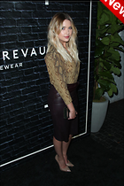 Celebrity Photo: Ashley Benson 2133x3200   552 kb Viewed 9 times @BestEyeCandy.com Added 45 hours ago