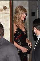 Celebrity Photo: Taylor Swift 2400x3600   596 kb Viewed 92 times @BestEyeCandy.com Added 146 days ago