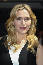 Celebrity Photo: Kate Winslet 533x800   66 kb Viewed 51 times @BestEyeCandy.com Added 51 days ago