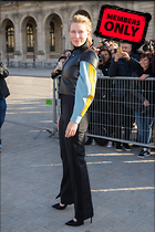 Celebrity Photo: Cate Blanchett 3712x5568   1.8 mb Viewed 0 times @BestEyeCandy.com Added 33 days ago