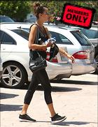 Celebrity Photo: Alessandra Ambrosio 3289x4265   2.9 mb Viewed 1 time @BestEyeCandy.com Added 42 hours ago