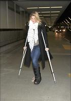 Celebrity Photo: Jodie Sweetin 1200x1714   251 kb Viewed 26 times @BestEyeCandy.com Added 66 days ago