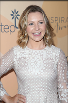 Celebrity Photo: Beverley Mitchell 1470x2205   355 kb Viewed 45 times @BestEyeCandy.com Added 67 days ago
