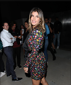 Celebrity Photo: Elisabetta Canalis 1200x1440   214 kb Viewed 70 times @BestEyeCandy.com Added 745 days ago