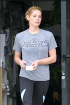 Celebrity Photo: Ashley Greene 1200x1800   270 kb Viewed 27 times @BestEyeCandy.com Added 43 days ago