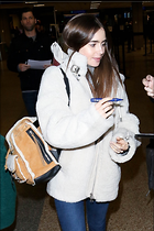 Celebrity Photo: Lily Collins 1252x1878   938 kb Viewed 4 times @BestEyeCandy.com Added 18 days ago