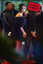 Celebrity Photo: Selena Gomez 2133x3200   3.9 mb Viewed 0 times @BestEyeCandy.com Added 4 days ago