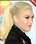 Celebrity Photo: Gwen Stefani 1200x1469   197 kb Viewed 10 times @BestEyeCandy.com Added 6 days ago