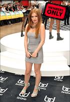 Celebrity Photo: Isla Fisher 2464x3600   1.7 mb Viewed 5 times @BestEyeCandy.com Added 6 days ago