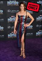 Celebrity Photo: Cobie Smulders 2510x3600   5.4 mb Viewed 2 times @BestEyeCandy.com Added 12 days ago