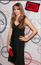 Celebrity Photo: Danielle Panabaker 1911x3000   1.5 mb Viewed 2 times @BestEyeCandy.com Added 74 days ago