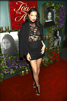 Celebrity Photo: Adriana Lima 3 Photos Photoset #446290 @BestEyeCandy.com Added 29 days ago