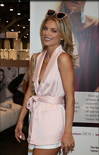 Celebrity Photo: AnnaLynne McCord 2207x3458   1,028 kb Viewed 29 times @BestEyeCandy.com Added 41 days ago