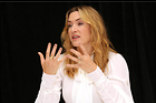 Celebrity Photo: Kate Winslet 3830x2554   500 kb Viewed 8 times @BestEyeCandy.com Added 15 days ago