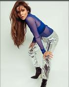 Celebrity Photo: Cheryl Cole 1200x1500   144 kb Viewed 102 times @BestEyeCandy.com Added 105 days ago