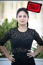 Celebrity Photo: Kristin Kreuk 3529x5293   2.2 mb Viewed 0 times @BestEyeCandy.com Added 46 days ago