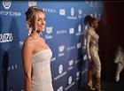 Celebrity Photo: Kristin Cavallari 1024x750   167 kb Viewed 26 times @BestEyeCandy.com Added 61 days ago
