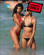 Celebrity Photo: Chanel Iman 2645x3305   1.4 mb Viewed 0 times @BestEyeCandy.com Added 509 days ago