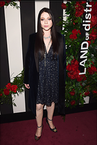 Celebrity Photo: Michelle Trachtenberg 2550x3782   1.1 mb Viewed 68 times @BestEyeCandy.com Added 154 days ago