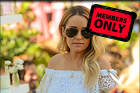 Celebrity Photo: Lauren Conrad 2500x1667   2.4 mb Viewed 0 times @BestEyeCandy.com Added 51 days ago
