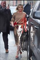 Celebrity Photo: Jennifer Morrison 1200x1806   412 kb Viewed 57 times @BestEyeCandy.com Added 198 days ago