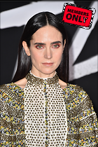 Celebrity Photo: Jennifer Connelly 3280x4928   2.8 mb Viewed 1 time @BestEyeCandy.com Added 24 days ago