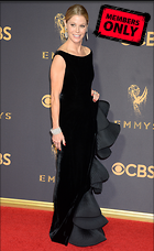 Celebrity Photo: Julie Bowen 2100x3415   1.4 mb Viewed 1 time @BestEyeCandy.com Added 398 days ago