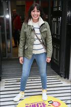 Celebrity Photo: Davina Mccall 1200x1800   235 kb Viewed 20 times @BestEyeCandy.com Added 71 days ago